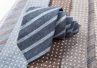 krawatten schleifen pochettes anja k lln hamburg. Black Bedroom Furniture Sets. Home Design Ideas